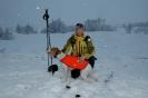 NM Vinter vinner 2008