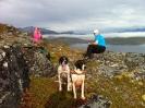 Mariann&Hundene